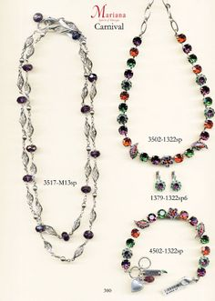 Michal's Imports, Ltd. ::: On-Line Catalogs ::: Worldwide Fashion Jewelry&Accessories
