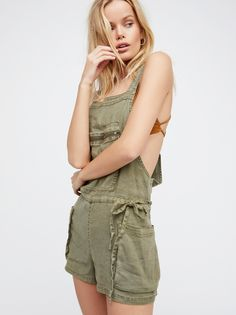 First City Utility Shortall