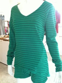 LA Made    www.shoplaurennicole.com