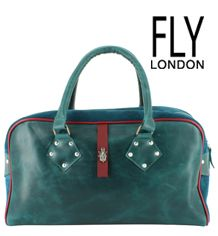 BAGS - FLY London - The brand of universal youth fashion culture