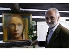 Zárybnický Rostislav - Hledat Googlem Fictional Characters, Art, Art Background, Kunst, Performing Arts, Fantasy Characters