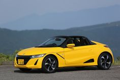 """Figure out even more details on """"Acura NSX"""". Visit our web site. Honda Car Models, Kei Car, Bike Engine, Porsche 918, Acura Nsx, First Drive, New Trucks, Twin Turbo, Go Kart"""