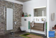 Beste afbeeldingen van badkamer meubels en wastafels