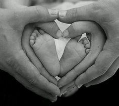 familys love forever