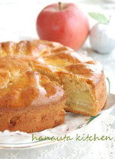 【今日はコレ作ろう♪】美味しすぎる!《りんごのスイーツレシピ》〈25選〉(林檎お菓子) - NAVER まとめ