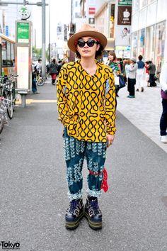 6568601f7b5 88 Best TOKYO Fashion images