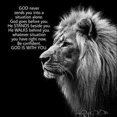 Prayer Quotes, Bible Verses Quotes, Spiritual Quotes, Faith Quotes, Wisdom Quotes, Scriptures, Osho Quotes On Life, Spiritual Healer, Spiritual Thoughts