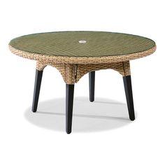 Houston - meble ogrodowe technorattan zestaw stołowy 4 osoby - Twoja Siesta Houston, Dan, Table, Furniture, Home Decor, Tejidos, Decoration Home, Room Decor, Tables