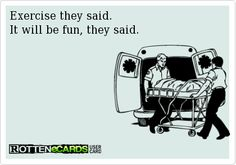 Ecard ecards e-card joke meme funny
