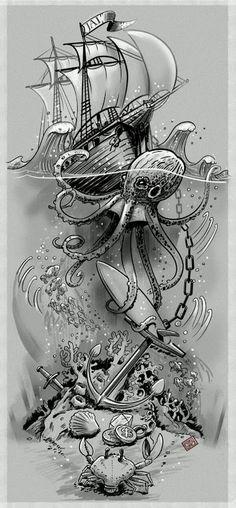 Black Art – Społeczność – Google+