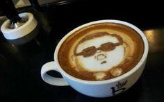 Google Afbeeldingen resultaat voor http://blog.thuisbarista.nl/wp-content/uploads/2012/10/Gangnam_Style_latte_art_01-676x422.jpg