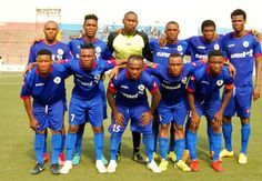 Rivers United Crashes Out Of CAF Confederation Cup http://ift.tt/2tsgBSV
