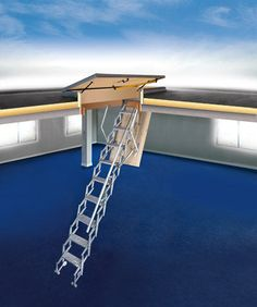 13 Best Roof Hatches Images Roof Hatch Roof Access