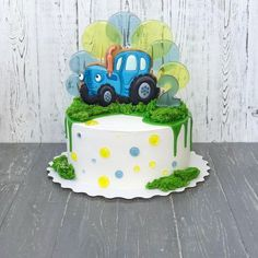 Cake Recipes For Decorating Fondant Buttercream Icing 33 Ideas For 2019 Fondant Cakes Kids, Royal Icing Cakes, Buttercream Icing, Cookie Cake Birthday, Baby Birthday Cakes, First Birthday Decorations, Cars Birthday Parties, Oreo Cake, Oreo Cookies