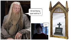 Harry Potter Jokes, Harry Potter Fan Art, Rupert Grint, Ron Weasley, Book Fandoms, Fantastic Beasts, Hogwarts, Lol, Image Random