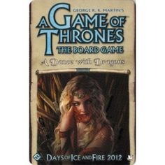 A game of #thrones: the #board #game: a dance with dragons classic 1,  View more on the LINK: 	http://www.zeppy.io/product/gb/2/221847793197/