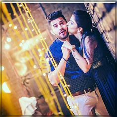Photography Couples Indoor Love Ideas For 2019 Indian Wedding Couple Photography, Wedding Couple Photos, Couple Photography Poses, Wedding Pics, Wedding Couples, Romantic Couples, Couple Pictures, Pre Wedding Poses, Pre Wedding Shoot Ideas