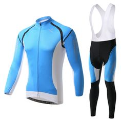 BOODUN Kuanglan Cycling Wear Straps Long Sleeve Suit Bicycle Serve Catch Down Windbreak Keep Warm Function Underwear. Yesterday's price: US $108.66 (89.95 EUR). Today's price: US $56.50 (46.71 EUR). Discount: 48%.