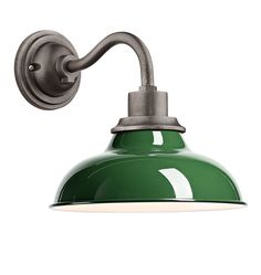 Rejuvenation's outdoor light fixtures come in a variety of styles. Find custom-configured outdoor wall lights to enhance your house exterior, porch & front door. Outdoor Barn Lighting, Outdoor Light Fixtures, Porch Lighting, Wall Sconce Lighting, Home Lighting, Wall Sconces, Cabin Lighting, Farmhouse Lighting, Front Door Lighting