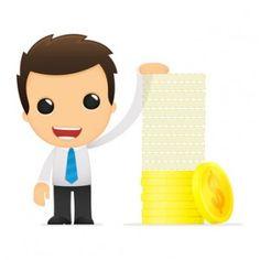 Servicio de publicidad en Google Adwords-----------------------------------------------------Somos profesioanles certificados en la creación y gesti´´on de Google Adwords. Mejoraremos tu inversión para que tus objetivos se cumplan y tu ROI sea el mejor. Contactanos en: http://www.cbo-marketing.com/publicidad-en-google-adwords/