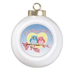 =>Sale on          romantic owl always love you ceramic ornament           romantic owl always love you ceramic ornament lowest price for you. In addition you can compare price with another store and read helpful reviews. BuyDiscount Deals          romantic owl always love you ceramic ornam...Cleck See More >>> http://www.zazzle.com/romantic_owl_always_love_you_ceramic_ornament-256699292198126839?rf=238627982471231924&zbar=1&tc=terrest