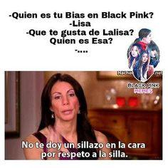 70 Ideas For Memes Graciosos De Negros Memes Blackpink, True Memes, New Memes, Funny Memes, Funny Relationship Pictures, Relationship Memes, Work Memes, Work Humor, Funny Cartoon Movies
