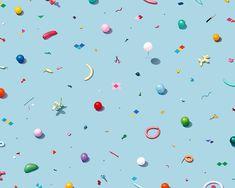 balonns_1000_1000.jpg 1,000×800 ピクセル