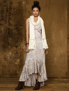 ralph-lauren-mountain-floral-cowled-slip-dress