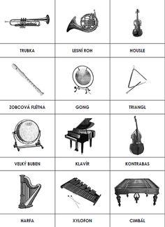 55 Nejlepsich Obrazku Z Nastenky Hv Kids Songs Nursery Songs A