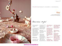 boho-chic-style Green Wedding, Boho Wedding, Dried Flowers, Paper Flowers, Paper Centerpieces, Paper Jewelry, Zine, Paper Art, Boho Chic