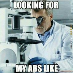 Looking for my abs like #lol #laughtard #lmao #funnypics #funnypictures #humor #abs