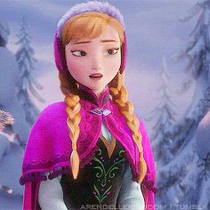 frozen, elsa, anna, disney, olaf, hans, kristoff, gif, tumblr, fever