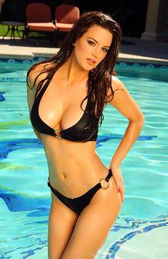 Tiffany taylor sex in yellow bikini for brown bunnies-21711