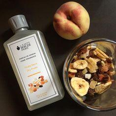 """Mi piace"": 47, commenti: 1 - Lampe Berger Italie (@lampebergeritalie) su Instagram: ""Fruits Secs 🍌🍎🍑🍐🍍 #parfumdemaison . . . . . . #lampeberger #parfumdemaison #lampadacatalitica…"" Instagram, Home Decor, Dried Fruit, Italy, Fragrance, Home, Decoration Home, Room Decor, Interior Decorating"