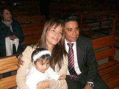 Familia Sierra Florian™