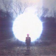 I see you by Yuri Shwedoff, via Behance Psycho 100, Mob Psycho, Ufo, Yuri Shwedoff, Lorien Legacies, The Moon Is Beautiful, Night Vale, My Demons, Astronomy