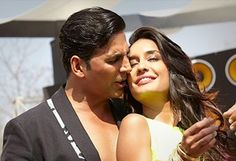 'The Shaukeens' gets an average start at the box office