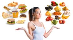 """""""The Food Gut"""" es un método creado por un médico estadounidense que permite acelerar el metabolismo con la sola inclusión de 9 alimentos ricos y nutritivos. Qué beneficios ofrecen cada uno de ellos"""