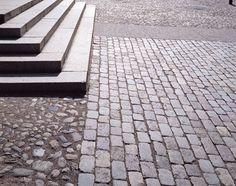 Stortorget, Kalmar - /media/images/141_N38.jpg
