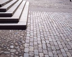 stortorget - a monumental surface is subtly differentiated. 2 / 5 Downloads & project information