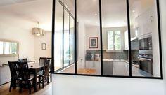 Cloison-vitree-pour-cuisine-fermee
