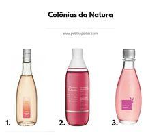 colonias da natura