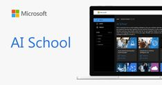 Dive in and learn how to start building intelligence into your solutions with the Microsoft AI platform