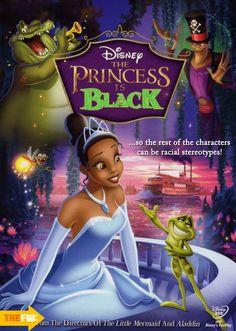 Disney Filme Kostenlos Anschauen