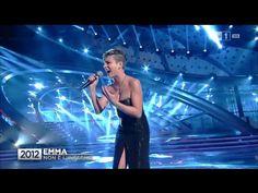 Sanremo 2016 - I 65 vincitori della storia del Festival
