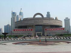 上海博物館 - Google 検索
