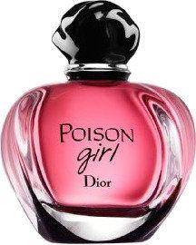 La nouvelle fragrance pour femme de Dior Poison Girl est sur idealo.