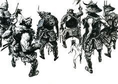 Le site de référence de la bande dessinée - Logiciel de gestion de collection BD, Forum, Chroniques, Preview, News, Dossiers, Jeux, Concours, Festivals.