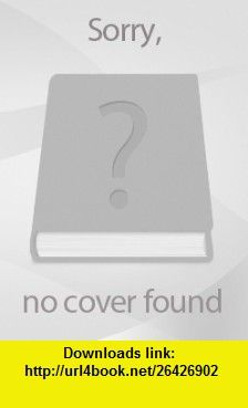 PAVEMENT�S END Art Smith ,   ,  , ASIN: B0010E207G , tutorials , pdf , ebook , torrent , downloads , rapidshare , filesonic , hotfile , megaupload , fileserve
