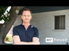 Watch actor Neil Patrick Harris as he surprises his brother with a renovation of his den and backyard in Albuquerque, New Mexico. Shop for the products and … Old Russian Woman, Bollywood Music Videos, Tent Hire, Neil Patrick Harris, Function Room, Ashton Kutcher, Olivia Munn, Prince Edward Island, Trending Videos